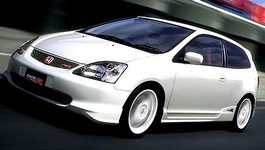 Honda Civic 2001-s.jpg